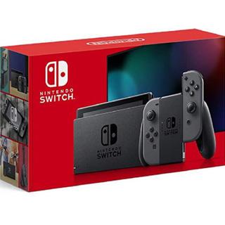 任天堂 - Nintendo switch 新品未開封 新モデル