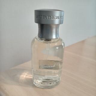 バーバリー(BURBERRY)のBURBERRY バーバリー 香水30ml ウィークエンド オードトワレ(香水(男性用))