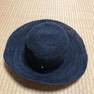 ヘレンカミンスキー(HELEN KAMINSKI)の本日SALE ヘレンカミンスキー Provence10(麦わら帽子/ストローハット)