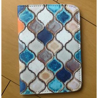 SeaRoomlynn - searoomlynn パスポートケース