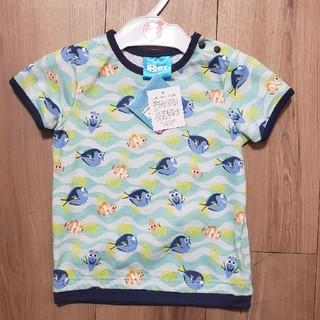ディズニー(Disney)のニモ Tシャツ 90センチ(Tシャツ/カットソー)