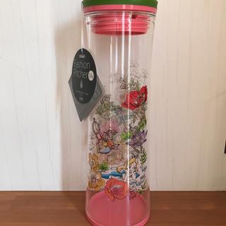 Disney - 不思議の国のアリス 冷水筒 ピッチャー