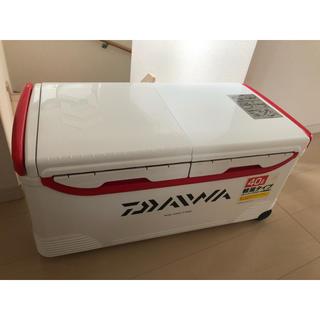 DAIWA - Daiwaダイワ トランク大将 S-4000X
