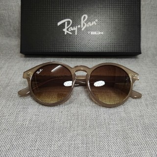 Ray-Ban - 女性に人気【RayBan】サングラス RB2180