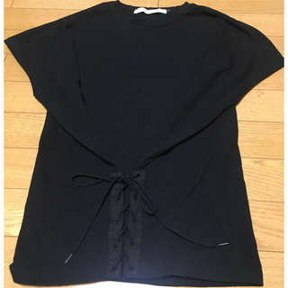LagunaMoon - 新品未使用 Tシャツ