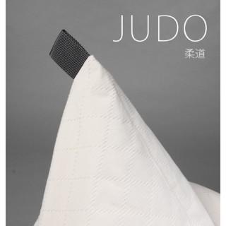 イデー(IDEE)の大東寝具 tetra 柔道 菱刺し子 レギュラー カバー(ビーズソファ/クッションソファ)