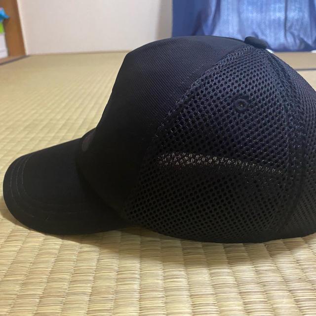 Y-3(ワイスリー)のY3 キャップ メンズの帽子(キャップ)の商品写真