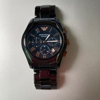 エンポリオアルマーニ(Emporio Armani)の腕時計 エンポリオアルマーニ(腕時計(デジタル))
