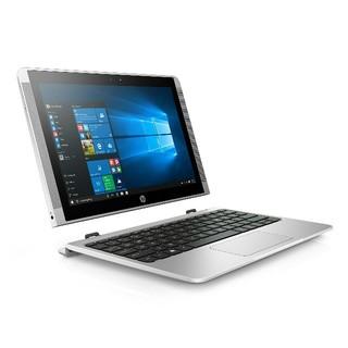 ヒューレットパッカード(HP)の64GB SSD Windows 10 Pro HP 2 in 1 ノート PC(ノートPC)