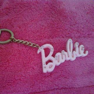 バービー(Barbie)のバービー(その他)