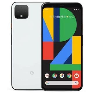 Softbank - 白ロム SoftBank 【SIMロック解除済】Google Pixel4 XL