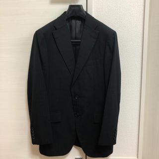 タケオキクチ(TAKEO KIKUCHI)のタケオキクチ スーツ サイズ1  春夏用(セットアップ)