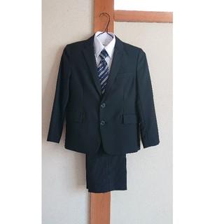コムサイズム(COMME CA ISM)のコムサイズム comme ca ism 140 スーツ セットアップ(ドレス/フォーマル)