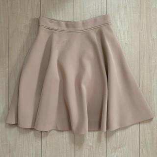 JILLSTUART - ジルスチュアート★スカート♡Mサイズ相当