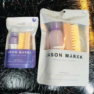 アンディフィーテッド(UNDEFEATED)のJASON MARKK ジェイソンマーク エッセンシャルキット(その他)