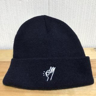 ニット帽 ニットキャップ オンリーニューヨーク ニットキャップ 送料無料(ニット帽/ビーニー)