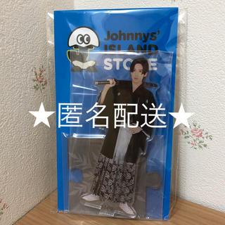 Johnny's - 目黒蓮アクリルスタンドⅡ