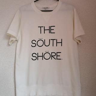 グローバルワーク(GLOBAL WORK)のグローバルワーク Tシャツ(Tシャツ/カットソー(半袖/袖なし))