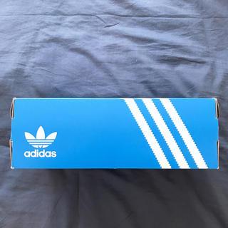 アディダス(adidas)のadidas 箱(ケース/ボックス)
