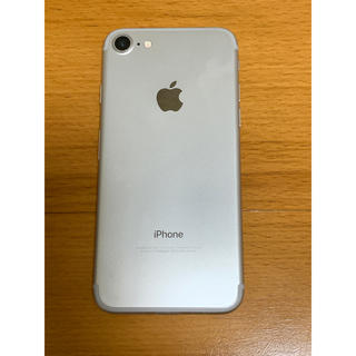iPhone - iPhone7 32GB SIMフリー