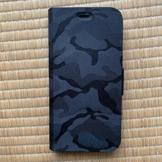 エレコム(ELECOM)のiPhoneXRのカバー(iPhoneケース)