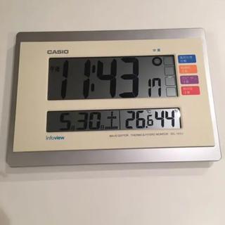 CASIO - CASIO 時計