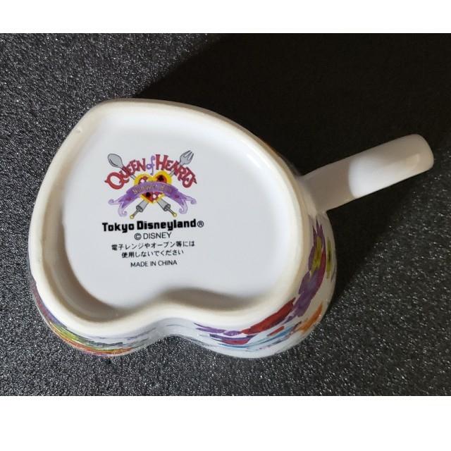 ふしぎの国のアリス(フシギノクニノアリス)のアリス マグカップ エンタメ/ホビーのおもちゃ/ぬいぐるみ(キャラクターグッズ)の商品写真