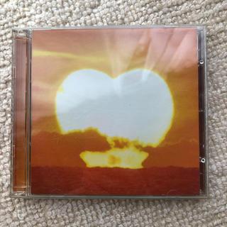 サザンオールスターズ CD