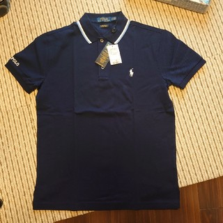 POLO RALPH LAUREN - POLO ポロシャツ
