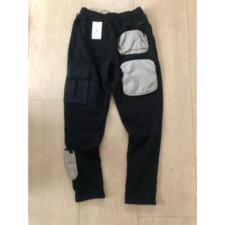 NIKE - 即発送 新品 Nike Travis Scott UTILITY PANTS M