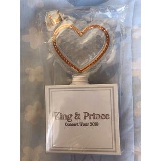 Johnny's - King&Prince 2019 ペンライト 美品