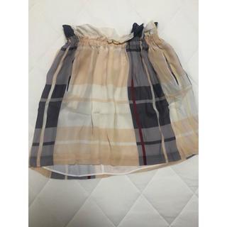 シーバイクロエ(SEE BY CHLOE)の人気SEE BY CHLOEのスカート(ひざ丈スカート)