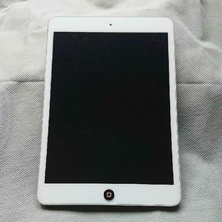 アップル(Apple)のipad mini 16GB Wi-Fi(タブレット)