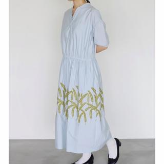 mina perhonen - 【新品】mina perhonen*spica laundry ランドリー