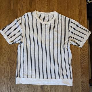 グリーンレーベルリラクシング(green label relaxing)のTシャツ(Tシャツ/カットソー(半袖/袖なし))