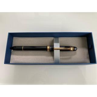 セーラー(Sailor)のSAILOR ボールペン プロフィット4ボールペン(ペン/マーカー)