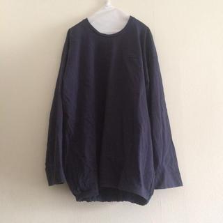 ドゥルカマラ(Dulcamara)のDulcamara   バルーンロンT(Tシャツ/カットソー(七分/長袖))