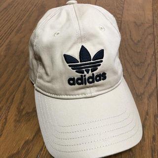 アディダス(adidas)のアディダス キャップ adidas originals cap(キャップ)