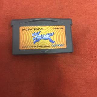 ゲームボーイアドバンス(ゲームボーイアドバンス)のグランボ ゲームボーイアドバンス ソフト GBA(携帯用ゲームソフト)