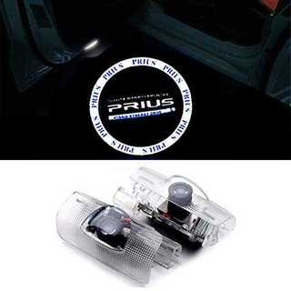 for Prius WHxqdt カーテシーランプ 50系 30系40系トヨタ (汎用パーツ)