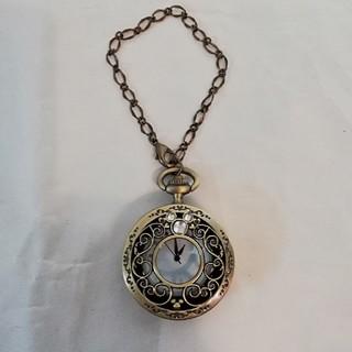 ディズニー(Disney)のDisney 時計(腕時計)
