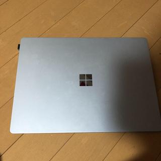 Microsoft - Surface Laptop2(Office、カスペルスキー付き)