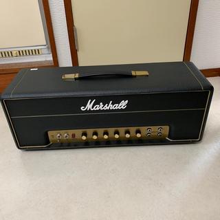 Marshall 1987x(その他)