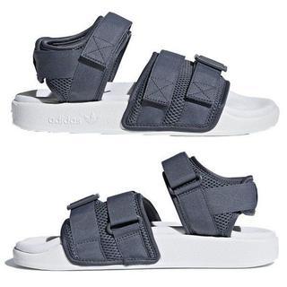 アディダス(adidas)の(新品) adidas ORIGINALS  サンダル(サンダル)