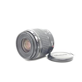 キヤノン(Canon)のCanon キャノン EF 35-80mm F4-5.6 USM f(レンズ(ズーム))