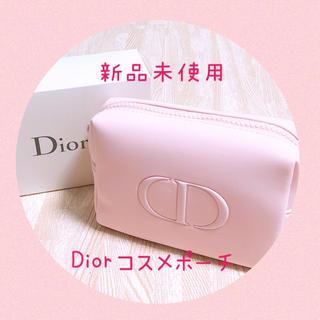 Dior - Dior ♡ コスメポーチ 2020