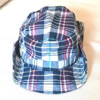baby 帽子(帽子)