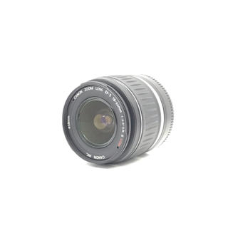 キヤノン(Canon)のCanon キャノン EF-S 18-55mm F3.5-5.6 ii USM(レンズ(ズーム))