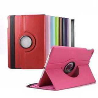 iPadケース 9.7 Air Air2 アイパッドケース タブレット 家電(タブレット)