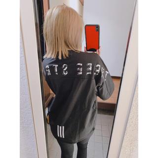 アディダス(adidas)のadidas アディダス Tシャツ メンズ(Tシャツ(半袖/袖なし))